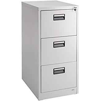 meilleure armoire à dossiers métallique 2020