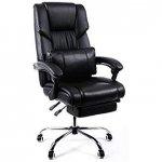 meilleur chaise de bureau confort