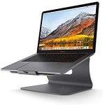 support macbook pro