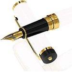 meilleur stylo plume 2020